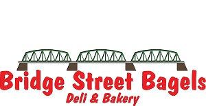 Bridge Street Bagels